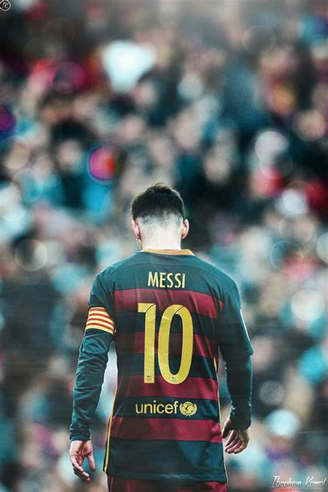 messi tattoo ronaldo 17 best images about lionel messi on pinterest messi