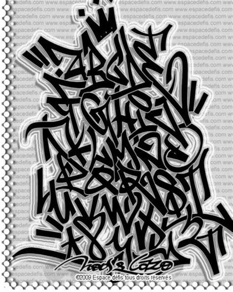 graffiti styles list graffiti creator styles graffiti letters a z to draw
