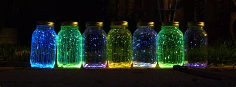 cheap light 10 outdoor lighting ideas to buy or diy