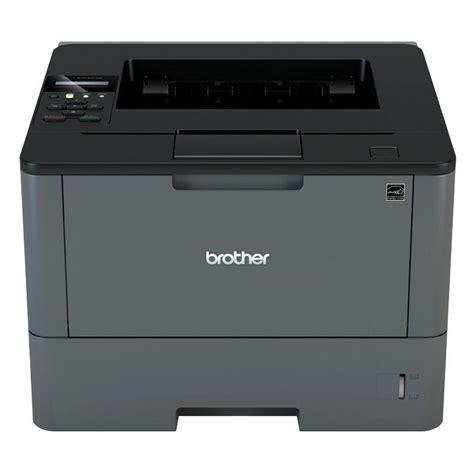 Printer Laser Monokrom hl l6200dw monochrome laser printer hl l6200dw