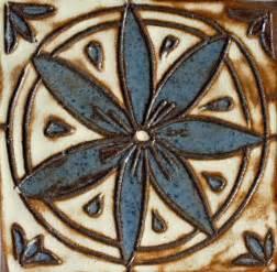Handmade Ceramic Tile Artists - ceramic tile artists www imgkid the image kid has it