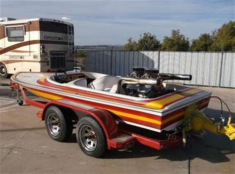 eliminator jet boats for sale small boats for fishing aluminum jet boat plans design