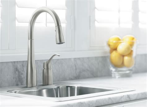 best kitchen faucets consumer reports best faucet buying guide consumer reports