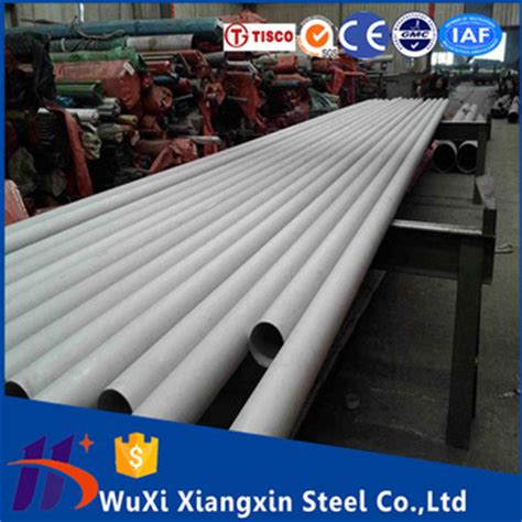 1 Od Stainless Steel Pipe - od 406mm astm 316l stainless steel pipe 201 304 316 904l