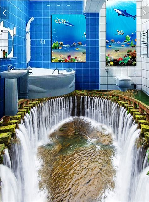 pool bathroom flooring pool bathroom flooring gurus floor