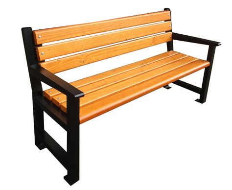 berkeley bench berkeley forge bench 28 images outdoor cast iron bench