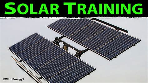home solar installation home solar panels for sale how to solar power your home