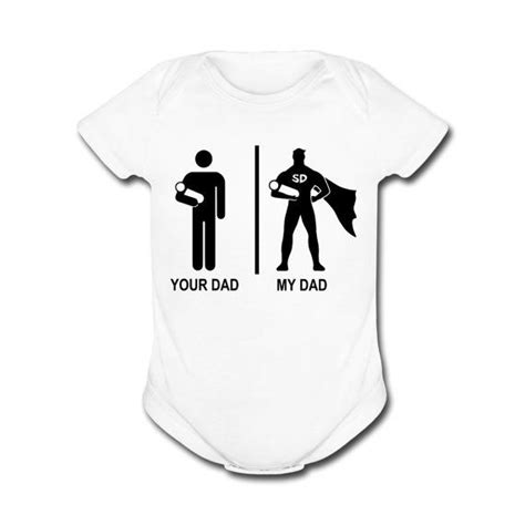 custom baby romper custom quote baby clothes many colors baby onesies unique and cool babysuit for