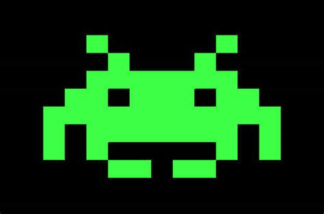 space invaders thirty five years ago today space invaders conquer the