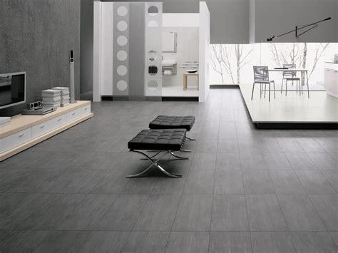 pavimenti in ferro pavimento rivestimento in gres porcellanato effetto