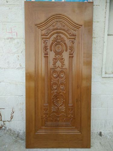 decorative doors wooden carving  doors manufacturer
