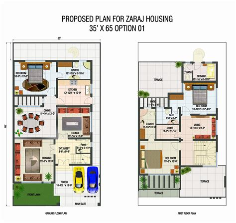 custom bungalow floor plans house plan house plan drummond house plans rv carriage