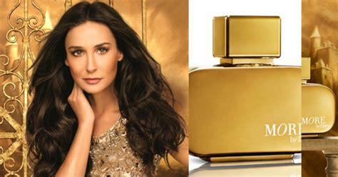 Parfum Oriflame More By Demi oriflame more by demi duftneuheiten