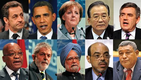 world leadership how societies become leaders and what future leading societies will look like books world leaders who is taking on the mdg s