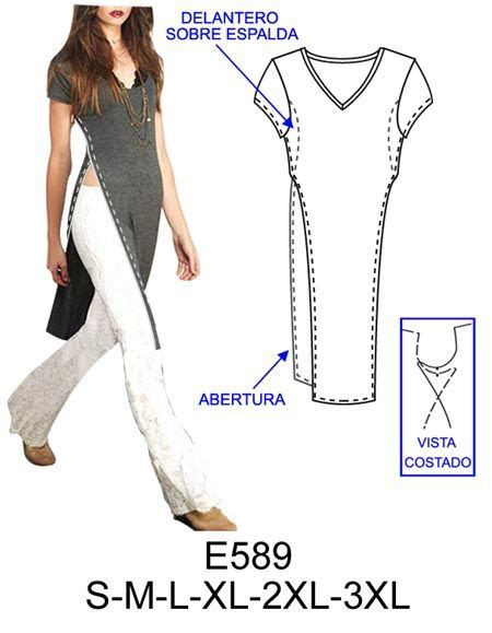 pattern maker in spanish 7086 best sewing pattern drafting images on pinterest
