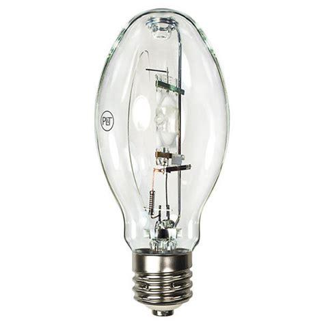 m57 e light bulb m57 e 175w metal halide bulb mh175w u