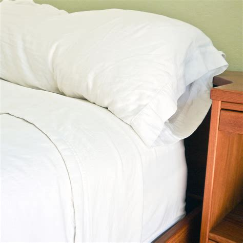clean futon mattress how to deep clean your mattress popsugar smart living