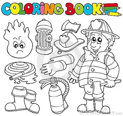 musculoskeletal anatomy coloring book free coloring book professions 171 free coloring pages