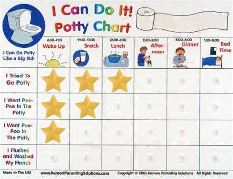 Toilet Reward Chart Toilet Seat Adapter Toilet Reward Chart Nz