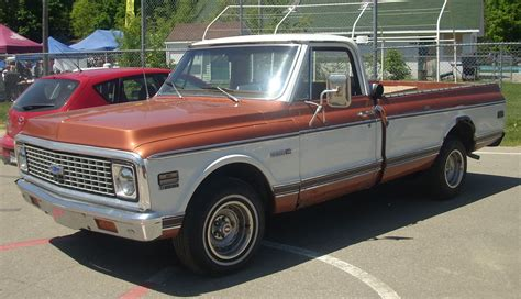 1997 chevrolet c k 1500 series information and photos