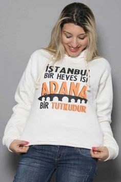 Blouse Kece 236 my way islam dert etme dua et 箘slami bask箟l箟 sweatshirt