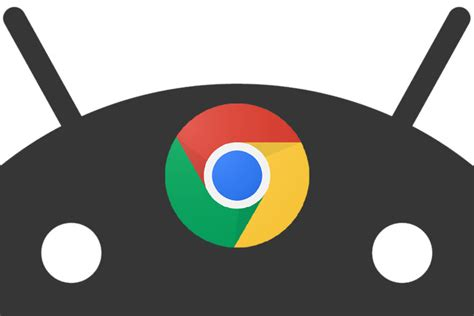 android chrome s turning up the gas on its android chrome os alignment velocity technology resources