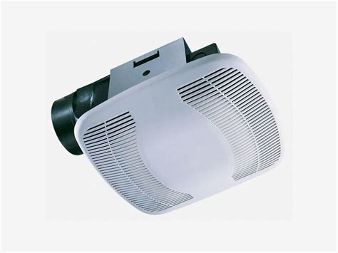 panasonic fan light combo bathroom light fan heater combo 100 bathroom light