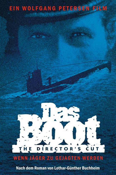 film petualangan kapal film petualangan di laut lepas yang tidak akan membuat bosan