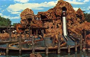 Most Popular House Plans knott s berry farm gives timber mountain log ride a major