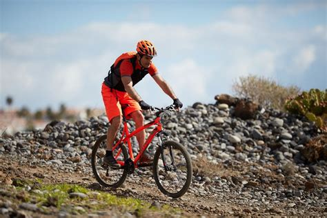 buy a mountain how to buy your first mountain bike what s th