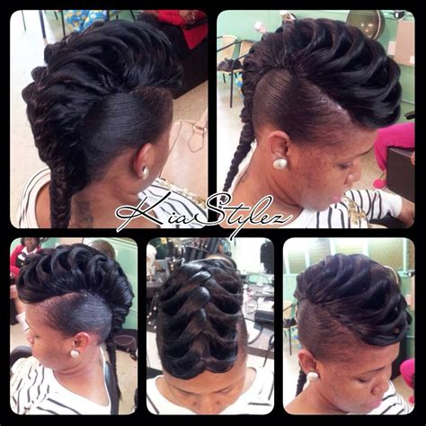 fishtail french braid photos of african americans african american fishtail braids hairstyles african