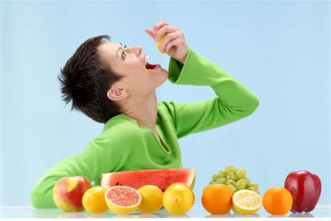4 fruits and vegetables not to eat top 10 tips to survive summer heat