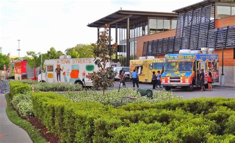 houston design center food truck upcoming houston food truck vote to ease regulations