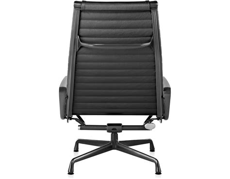 eames aluminum executive chair replica american hwy