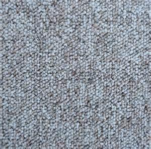 Berber Carpet Berber