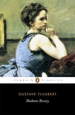 When Manolo Met Madame Bovary by Madame Bovary By Gustave Flaubert Manolo Blahnik