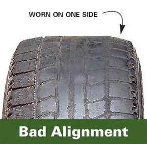 Car Alignment And Tires Loganville Automotive Gives Tips On Proper Tire Alignment