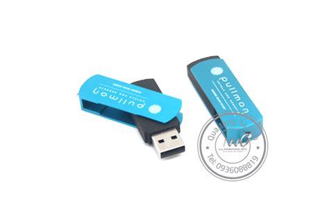 Hp Sony M Qua sản xuất usb v 224 pin sạc dự ph 242 ng qu 224 tặng tại h 224 nội bikerclub vn