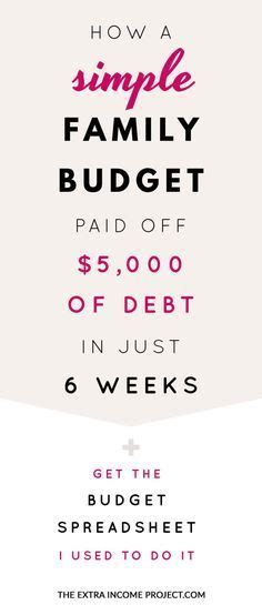 9 Date Ideas When Youre On A Budget by 1000 Ideas About Monthly Budget Planner On