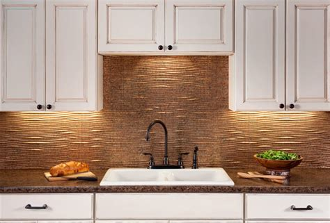 modern backsplash styles modern tile other metro
