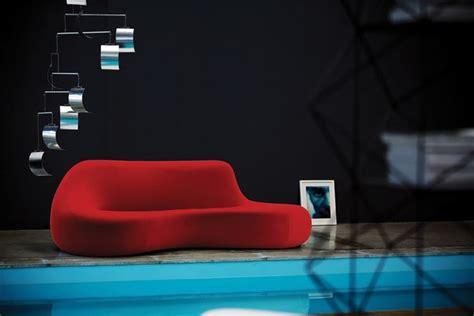 zanotta divani prezzi zanotta divani design e stile divani moderni