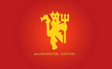 wallpaper hd manchester united manchester united logo wallpapers hd 2015 wallpaper cave