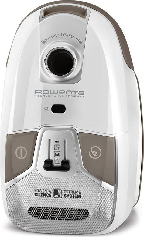 rowenta ro6327 silence compact skroutz gr