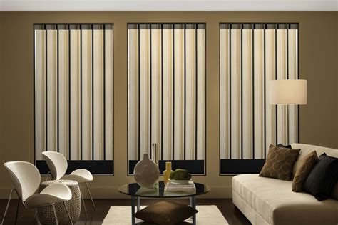 curtains blinds custom blinds curtains drapes blinds and shades