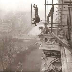 Old Paris Pictures amazing photos of old paris historical pictures