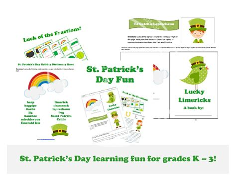 st patricks day freebies 2014 coupon codes sales homeschool freebies and sales 3 3 amy s wandering