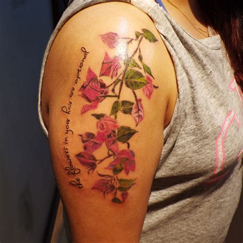 angel tattoo design studio gurgaon haryana best tattoo artists and studio of india with safe tattoo