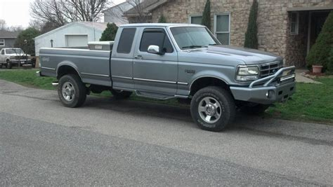 obs chat page 9444 ford powerstroke diesel forum
