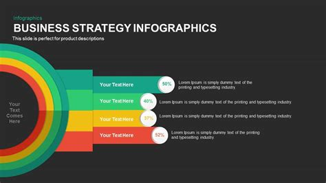 business strategy presentation template business strategy infographics powerpoint and keynote