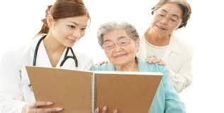 perencanaan layout industri farmasi harapan baru para pasien alzheimer mata mata news